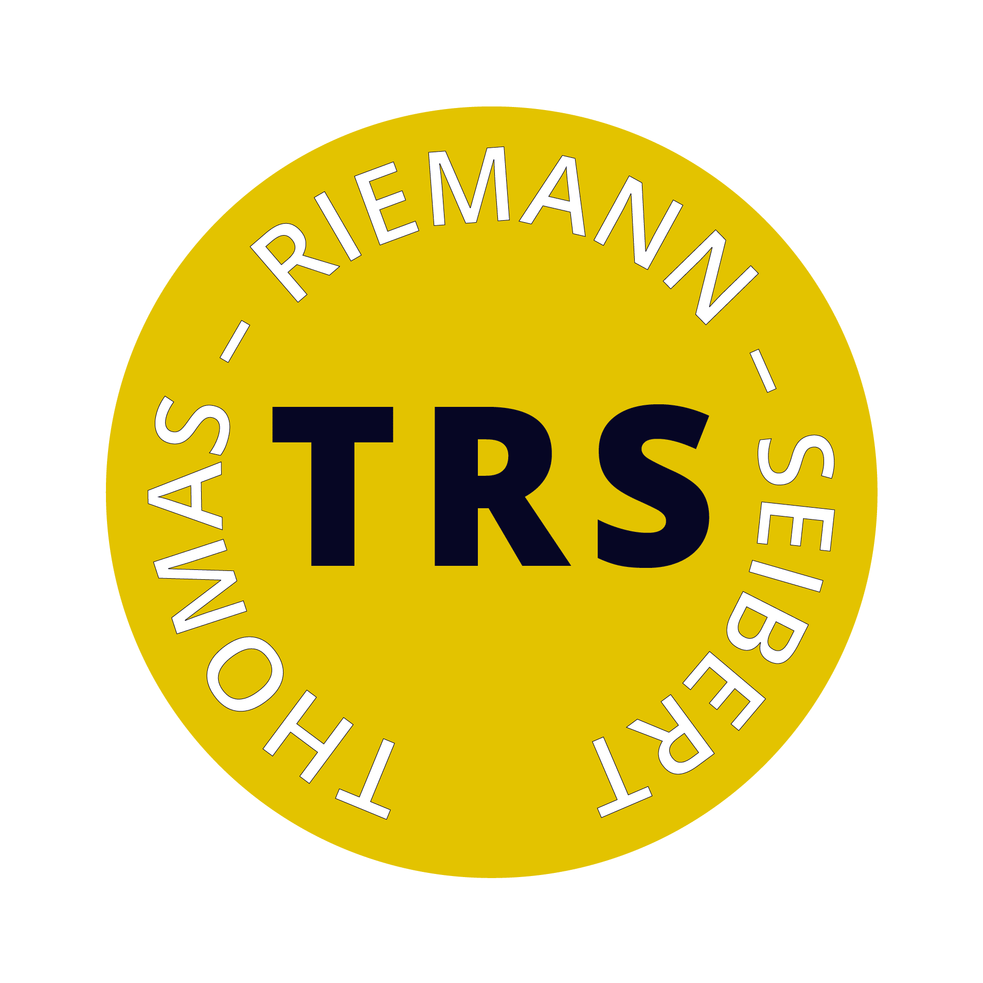 Thomas.Riemann.Seibert