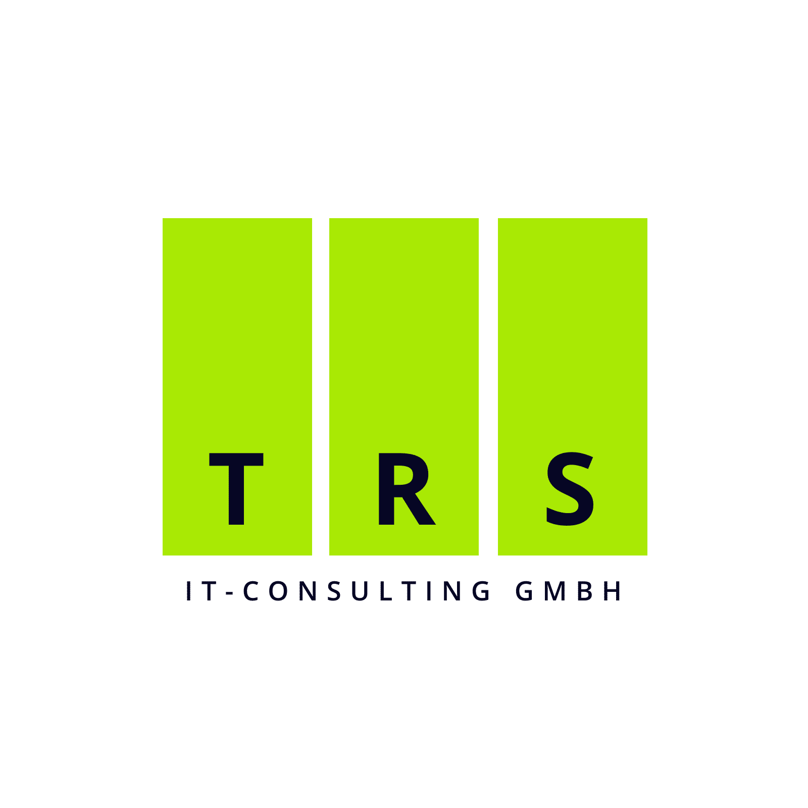 TRS IT-Consulting GmbH